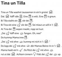 Tina un Tilla
