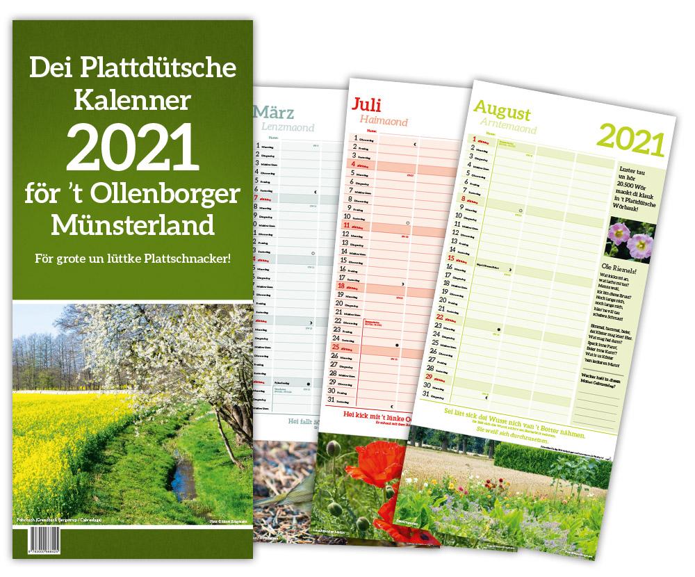 Kalender_2021-02102020