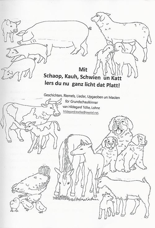 Tiergeschichten-01