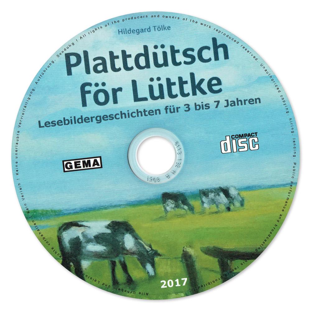 cd-plattduetsch-foer-luettke