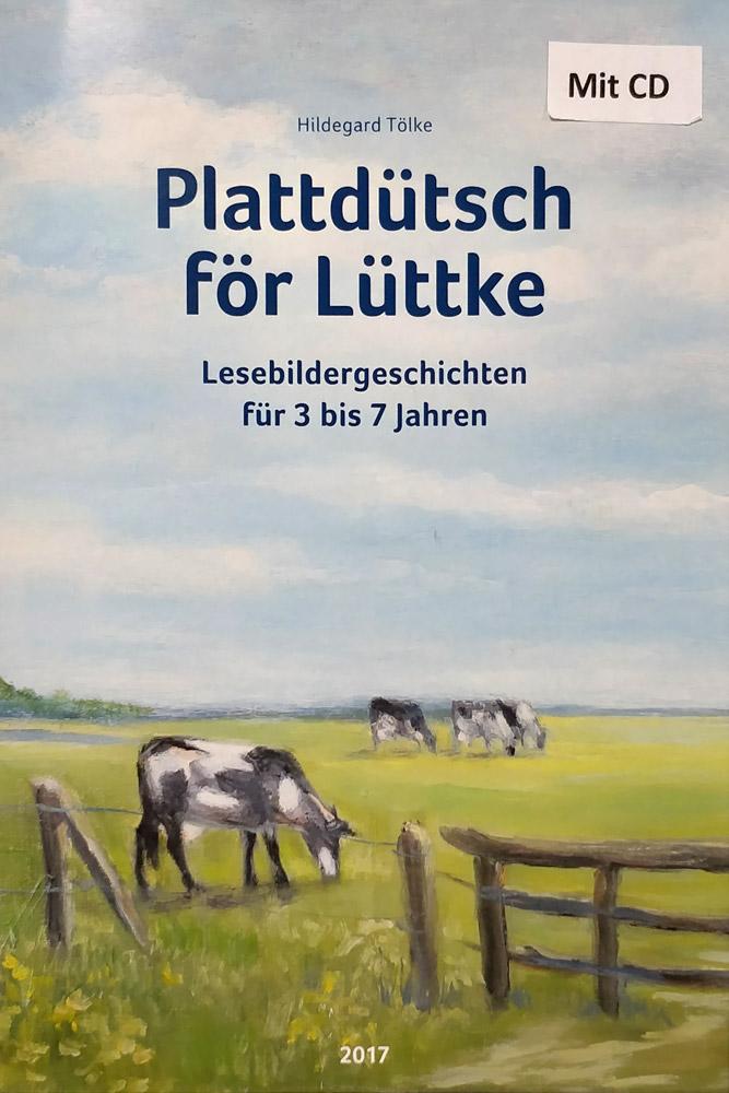 plattduetsch-foer-luettke